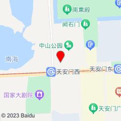 北京妙曼高端丝足会所