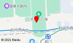 广州男士会所广州高端男士会所广州高档男士会所