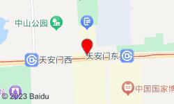 北京小东莞