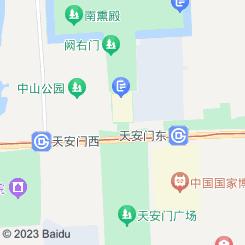 北京梦境男士会所