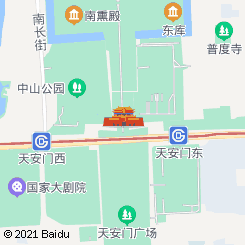 水仙・逸spa