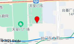 杭州高端男士桑拿水疗按摩会所,您的避风港