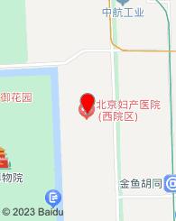 中国船级社认证公司(CCSC)