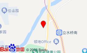 天赐情缘KTV(立水桥店)