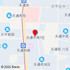 钰锦鲤专业采耳养生(天通苑自安然店)