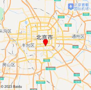 京亚东烟酒行