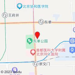 金泓佳年足道养生馆