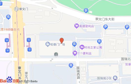 金沙娱东场下载