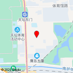 御云天影院足道(天坛店)丝足会所