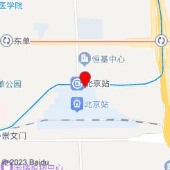 地铁车门广告(2号线)