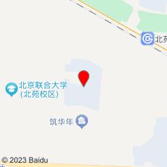 汉宫水润spa会所