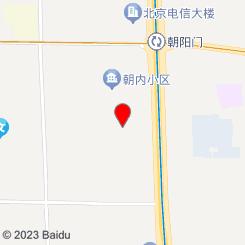 韵仙府丝足会所