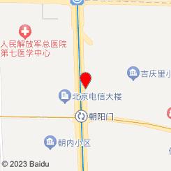 东方阁养生会所