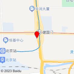 北京快乐会所
