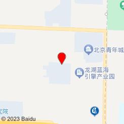 朝阳区来广营乡经营中饭店转让