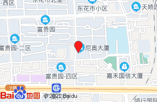 崇文门学习中心位置
