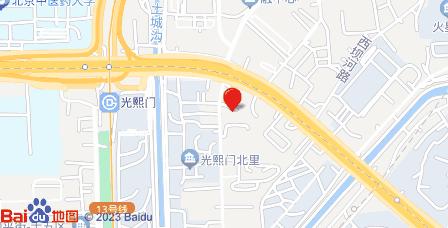 红都阳光商务会馆地图 - 红都阳光商务会馆在哪里?