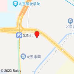 云龙阁SPA养生会所(西坝河总店)