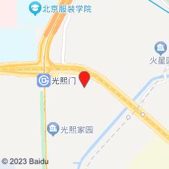 云龙阁SPA养生会所(西坝河店)