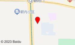 紫京城男SPA会所