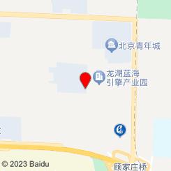 泰悦宫SPA足道会所
