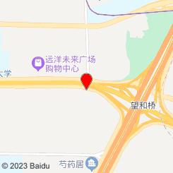 天津男士spa