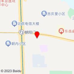 华谊兄弟(华谊兄弟传媒集团)