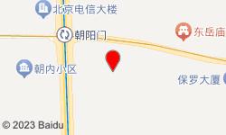 嫩模SM兼职大活馆