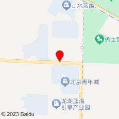 静养阁足疗保健中心(北苑店)(静养阁美容中心)