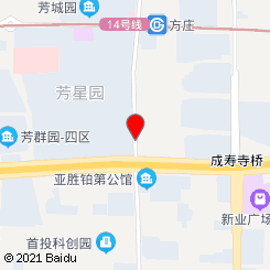 温柔港湾SPA