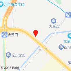 圣心源足疗养生会所(西坝河店)