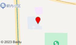 北京梦丝足