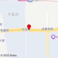 月桂女神馆