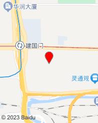 北京万资企登记注册代理事务所