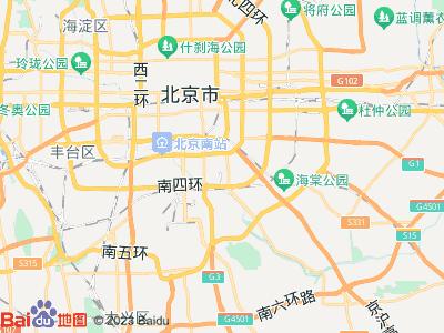 成寿寺 金第润苑 主卧 朝北 B室位置图片