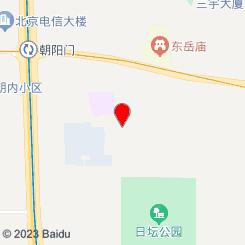 懿水莲养生会馆