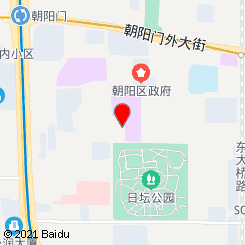 北京养生会所