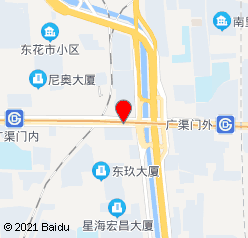 红杏楼(亚运村)