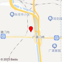梦丝阁SPA会所(双井店)