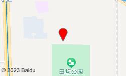 北京楼凤窝
