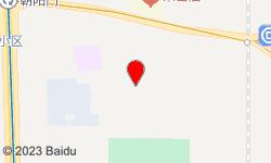梦婷轩高端club