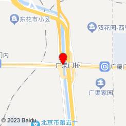 北京枫韵私人养生