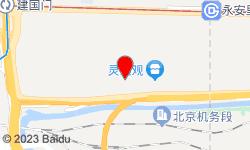 朗�蟾叨怂饺搜�生会所