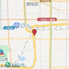 初见·舞媚轻奢SPA会所(广渠门店)