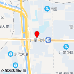 御媛按摩SPA精致会所(广渠门店)
