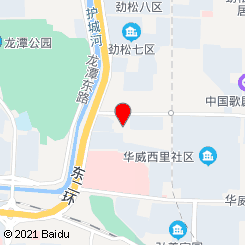 尚古SPA·影院足道(潘家园店)