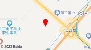 北京多联元信息技术有限公司