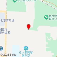 [来广营店]静园足道养生馆