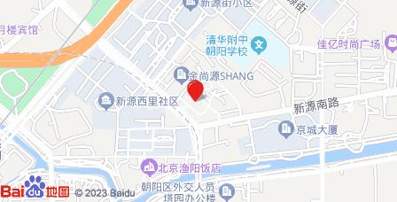 琨莎中心地图 - 琨莎中心在哪里?