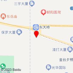 雪儿(东大桥)